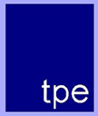 TP Engineering Services llp